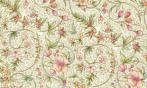 Papel Flores Florentinas